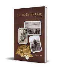 Forrest_fenn_book_thrill_of_the_chase