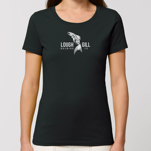 Lough Gill Brewing Co | Ladies Tees