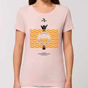 Lough Gill | SHAKA | Ladies Tees