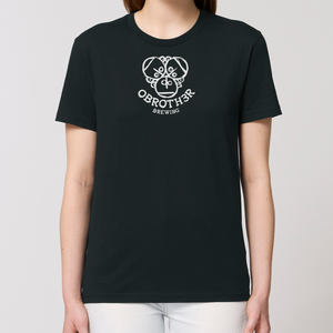 O Brother Brewing | Unisex Tees