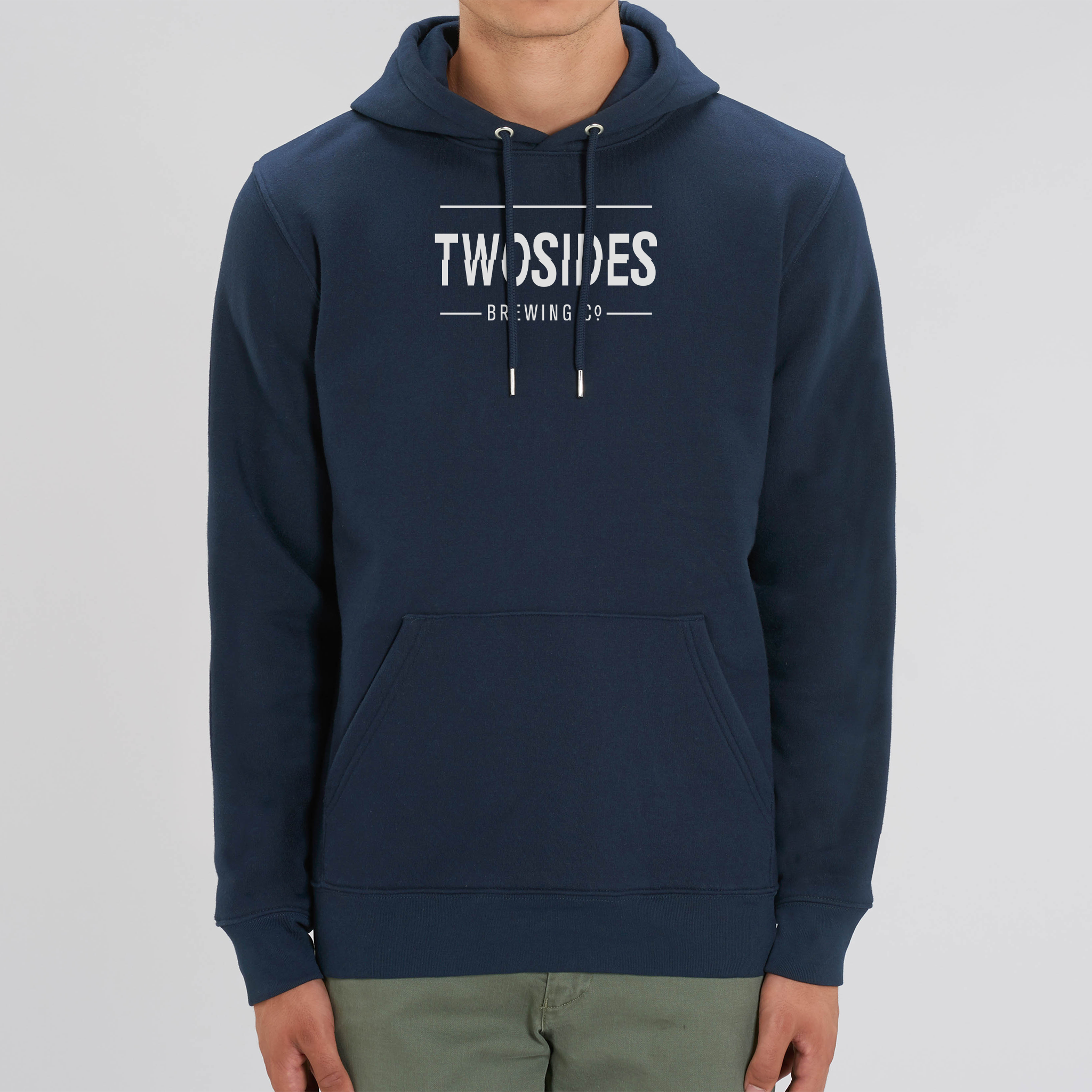 Two Sides | SHOP LOCAL | Surf Hoodies