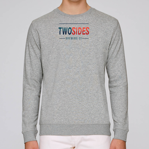 Two Sides | SHOP LOCAL | Sweatshirts