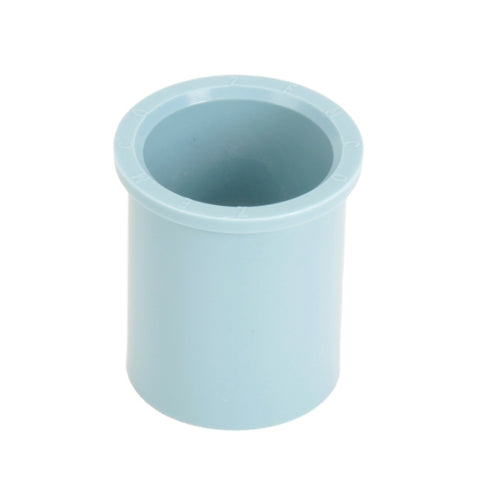 Blue Plastic Torsion Tube Bushings (4PK) - Kreitz Oval Track Parts