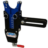 HRP Rear End Squaring Kit - Kreitz Oval Track Parts