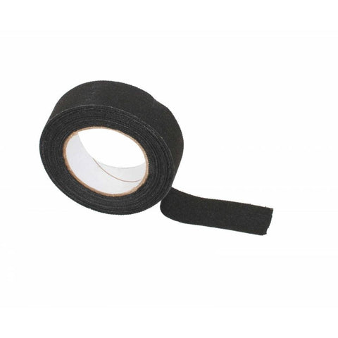 Steering Wheel Tape - Kreitz Oval Track Parts