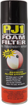 PJ1 Foam Filter Spray - Kreitz Oval Track Parts