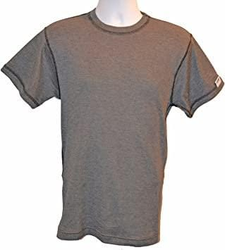 PXP Underwear T-Shirt - Kreitz Oval Track Parts