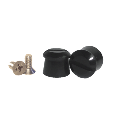 Pulse EZ Tearoff Posts - Kreitz Oval Track Parts
