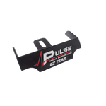 Pulse EZ Tear - Kreitz Oval Track Parts
