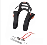Hans Device (Large) - Kreitz Oval Track Parts