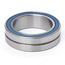 Ultimate Birdcage Bearing 28mm - Kreitz Oval Track Parts