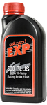 600 Plus Brake Fluid - Kreitz Oval Track Parts