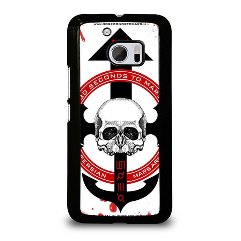 30-SECONDS-TO-MARS-HTC-One-M10-Case-Cover