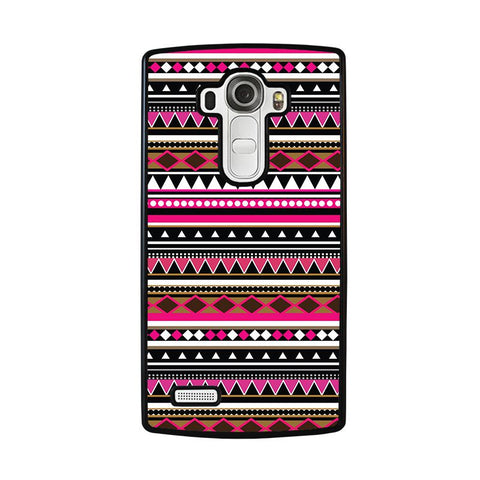 PIECE-TRIBAL-PATTERN-1-lg-g4-case-cover