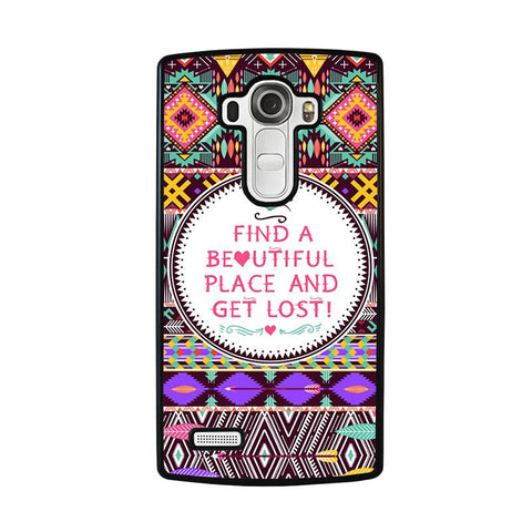 PIECE-TRIBAL-PATTERN-2-lg-g4-case-cover