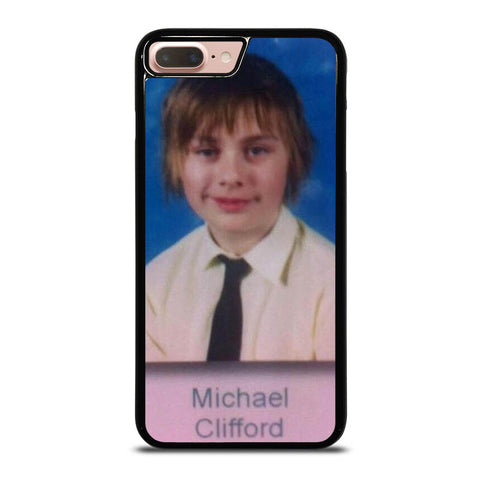 5SOS-MICHAEL-CLIFFORD-iphone-8-plus-case-cover