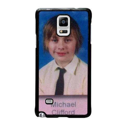 5SOS-MICHAEL-CLIFFORD-samsung-galaxy-note-4-case-cover
