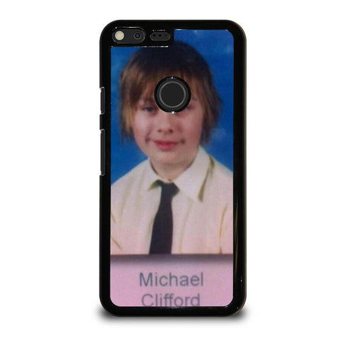 5SOS-MICHAEL-CLIFFORD-google-pixel-xl-case-cover