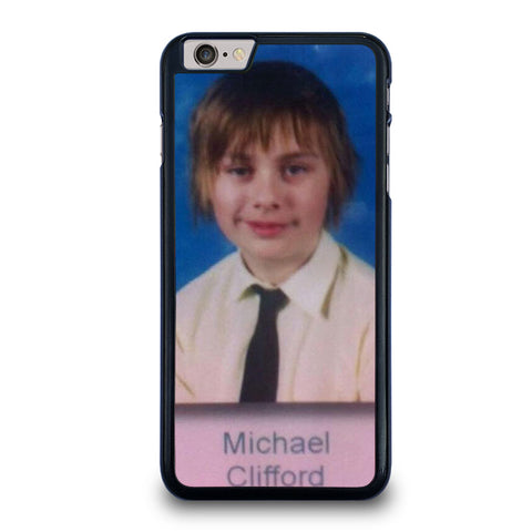 5SOS-MICHAEL-CLIFFORD-iphone-6-6s-plus-case-cover
