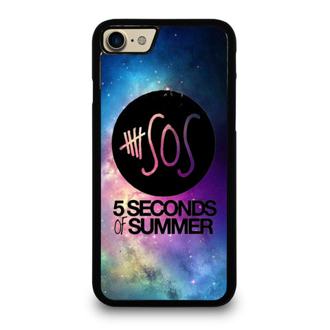 5-SECONDS-OF-SUMMER-1-5SOS-Case-for-iPhone-iPod-Samsung-Galaxy-HTC-One