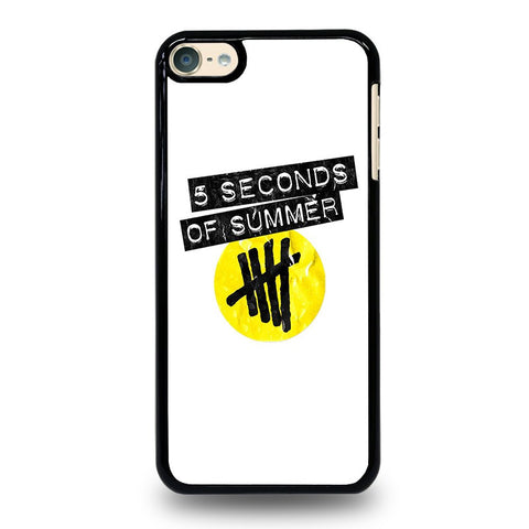 5-seconds-of-summer-2-5sos-ipod-touch-6-case-cover