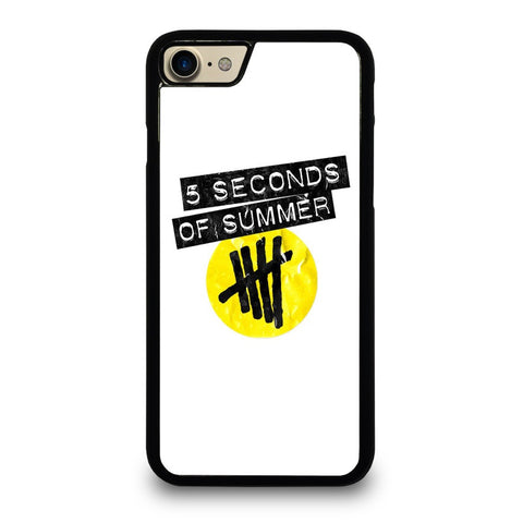 5-SECONDS-OF-SUMMER-2-5SOS-Case-for-iPhone-iPod-Samsung-Galaxy-HTC-One