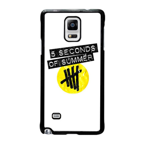 5-SECONDS-OF-SUMMER-2-5SOS-samsung-galaxy-note-4-case-cover