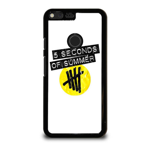 5-SECONDS-OF-SUMMER-2-google-pixel-xl-case-cover