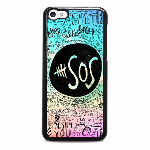 5-seconds-of-summer-3-5sos-iphone-5c-case-cover