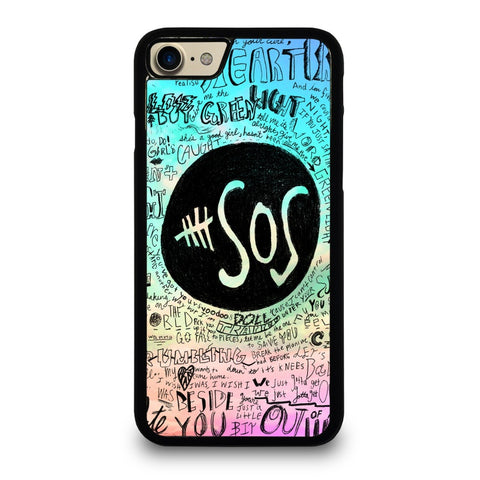 5-SECONDS-OF-SUMMER-3-5SOS-Case-for-iPhone-iPod-Samsung-Galaxy-HTC-One