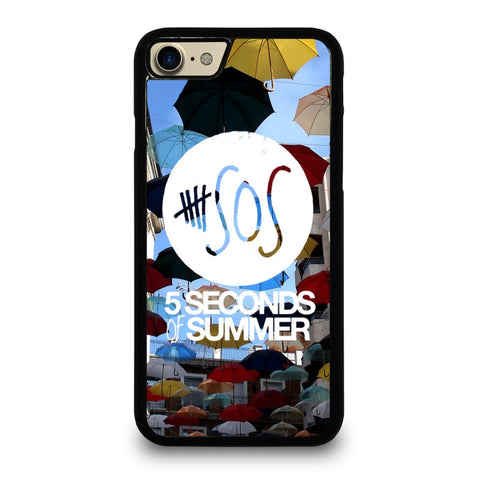 5-SECONDS-OF-SUMMER-4-5SOS-Case-for-iPhone-iPod-Samsung-Galaxy-HTC-One