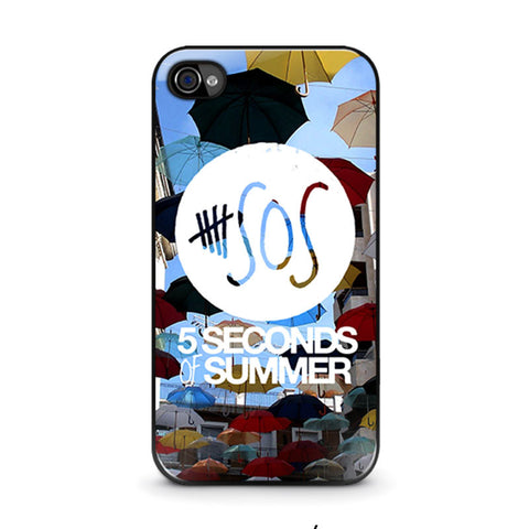 5-seconds-of-summer-4-5sos-iphone-4-4s-case-cover