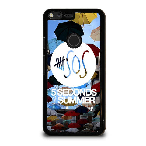 5-SECONDS-OF-SUMMER-4-google-pixel-xl-case-cover