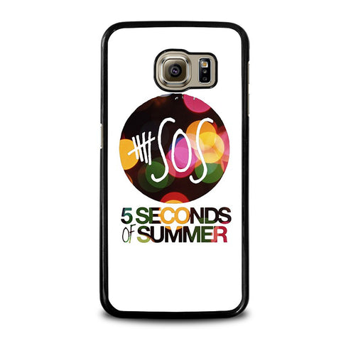 5-SECONDS-OF-SUMMER-5-5SOS-samsung-galaxy-s6-case-cover