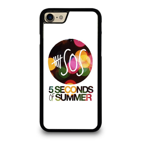 5-SECONDS-OF-SUMMER-5-5SOS-Case-for-iPhone-iPod-Samsung-Galaxy-HTC-One