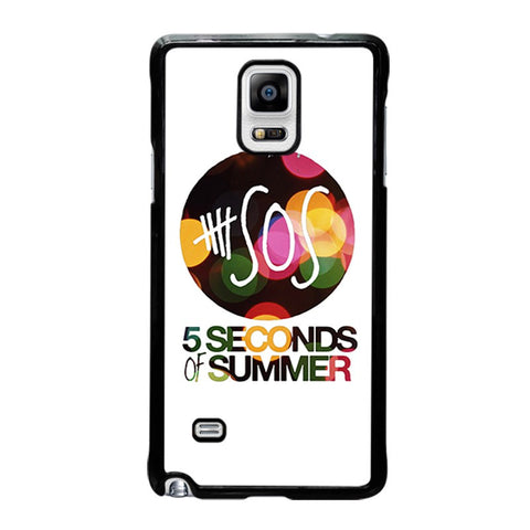 5-SECONDS-OF-SUMMER-5-5SOS-samsung-galaxy-note-4-case-cover