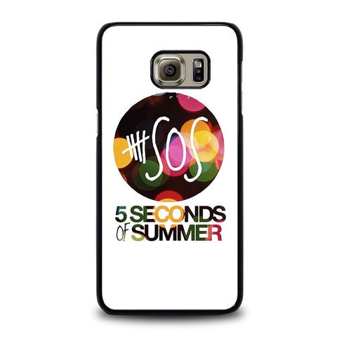 5-SECONDS-OF-SUMMER-5-5SOS-samsung-galaxy-s6-edge-plus-case-cover