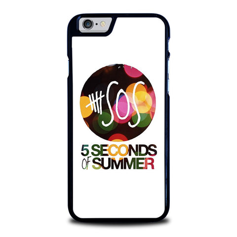 5-seconds-of-summer-5-5sos-iphone-6-6s-case-cover