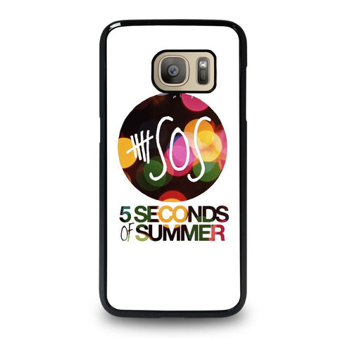 5-SECONDS-OF-SUMMER-5-5SOS-samsung-galaxy-S7-case-cover