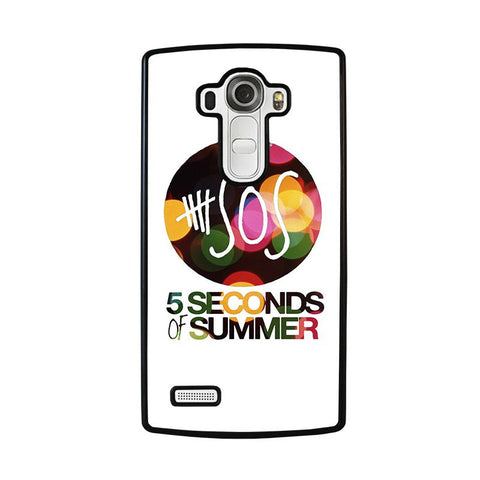 5-SECONDS-OF-SUMMER-5-5SOS-lg-g4-case-cover