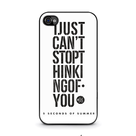 5-seconds-of-summer-6-5sos-iphone-4-4s-case-cover