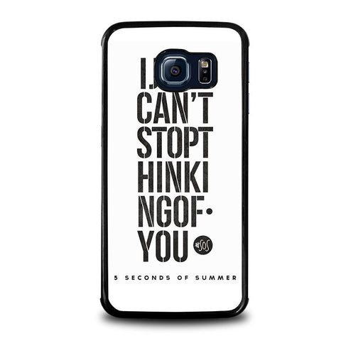 5-SECONDS-OF-SUMMER-6-5SOS-samsung-galaxy-s6-edge-case-cover