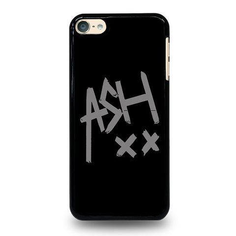 5-seconds-of-summer-ash-5sos-ipod-touch-6-case-cover