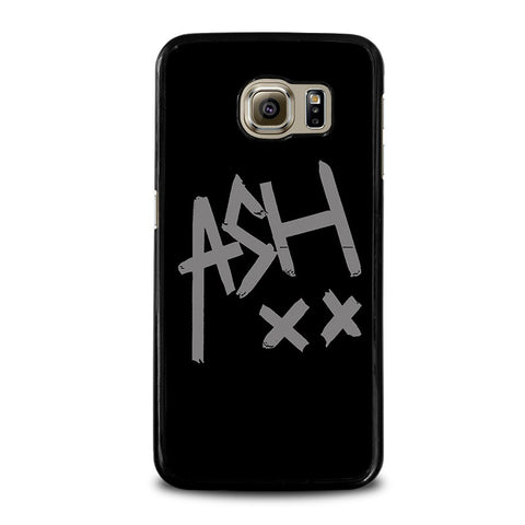 5-SECONDS-OF-SUMMER-ASH-5SOS-samsung-galaxy-s6-case-cover