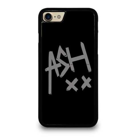 5-SECONDS-OF-SUMMER-ASH-5SOS-Case-for-iPhone-iPod-Samsung-Galaxy-HTC-One
