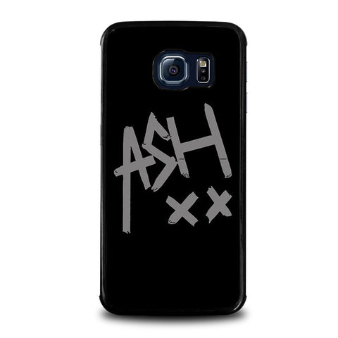 5-SECONDS-OF-SUMMER-ASH-5SOS-samsung-galaxy-s6-edge-case-cover