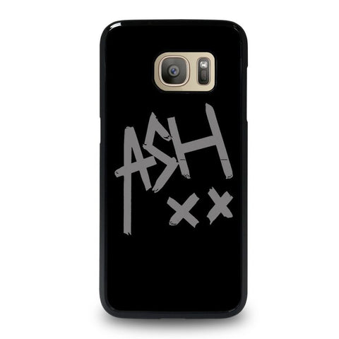 5-SECONDS-OF-SUMMER-ASH-5SOS-samsung-galaxy-S7-case-cover