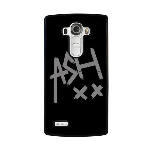 5-SECONDS-OF-SUMMER-ASH-5SOS-lg-g4-case-cover