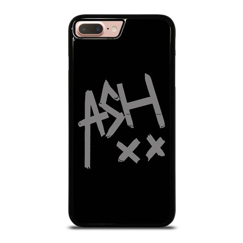5-SECONDS-OF-SUMMER-ASH-iphone-8-plus-case-cover