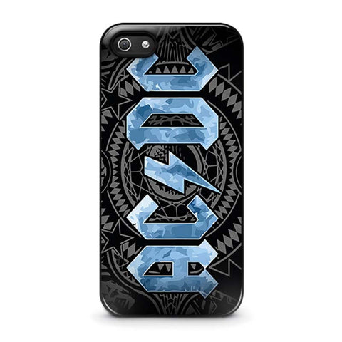 acdc-iphone-5-5s-case-cover